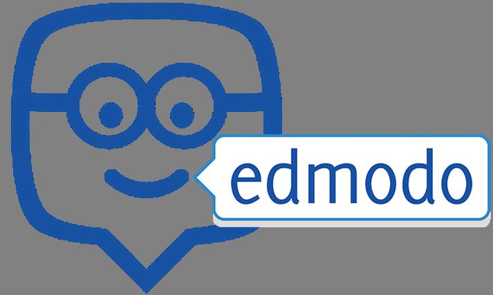 link al sito di edmodo