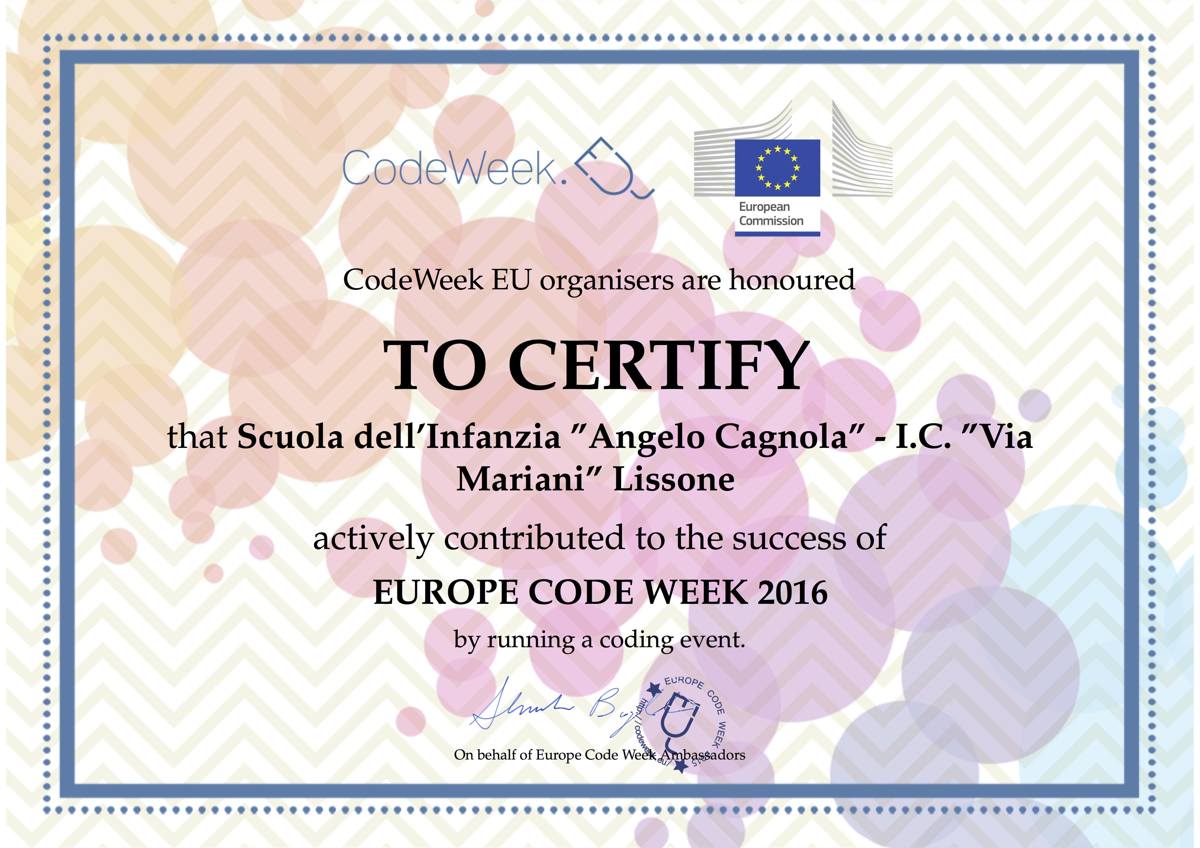 certificato-Cagnola