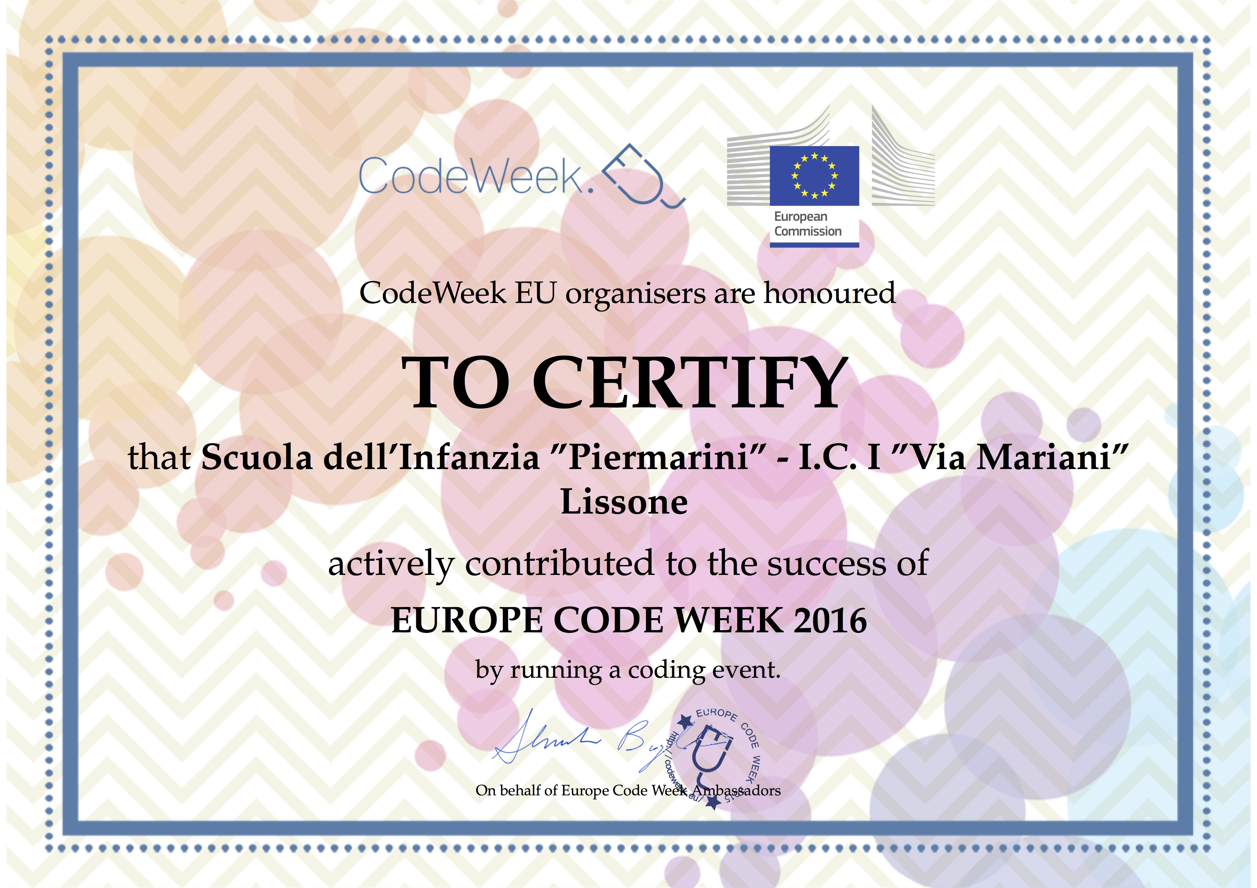 certificato-Piermarini