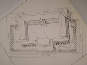 Progetto Reggiori e Mariani ( Ufficio Tecnico) per le scuole di via Volturno