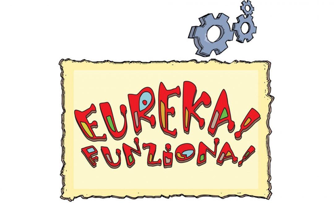 Eureka Funziona!
