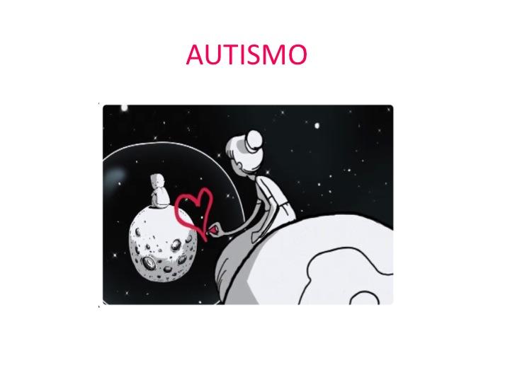 Autismo2