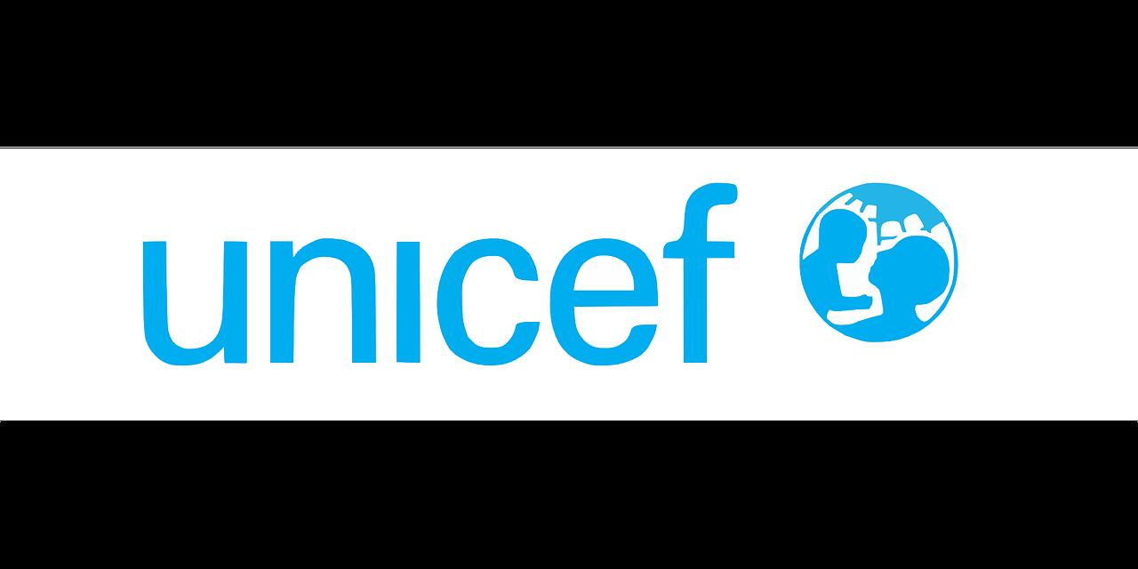 unicef-303450_1280