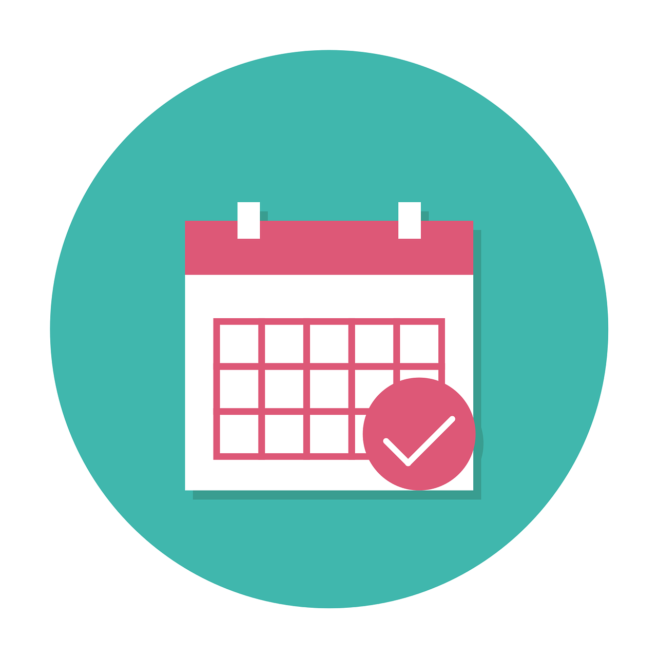 Calendario Scolastico 2020 Lombardia.Calendario Scolastico Ic Via Mariani Lissone