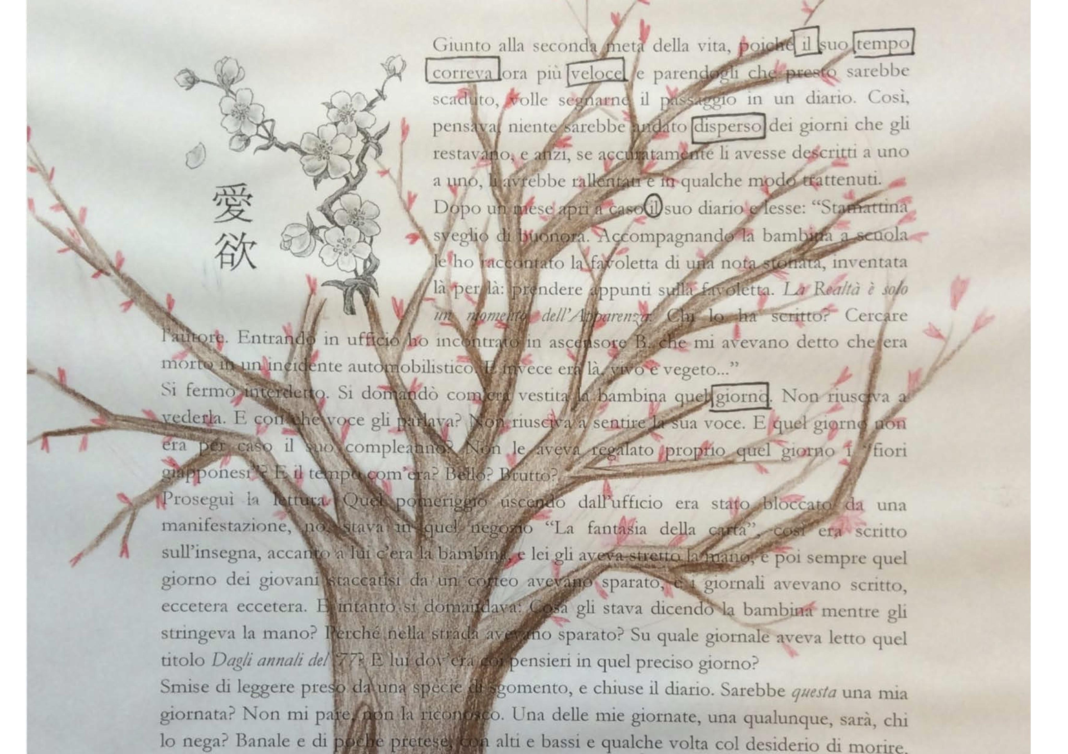 Poesia Visiva1
