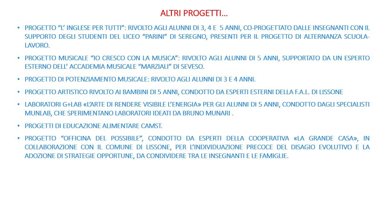 Diapositiva135