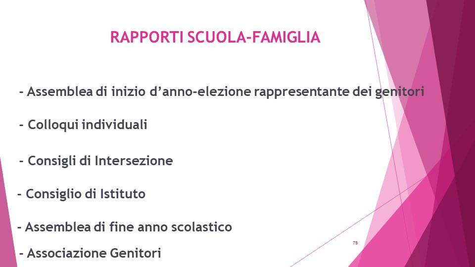 Diapositiva75