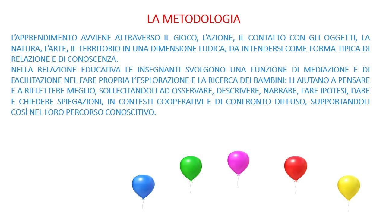 Diapositiva163